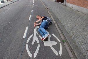 Cycling Education