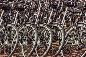 Bike Rentals at VeloHospitality.com