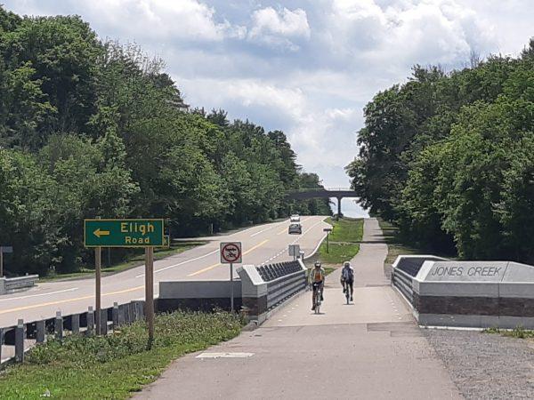 1000 Island Parkway